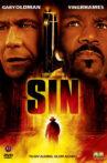 Sin Movie Streaming Online