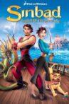 Sinbad: Legend of the Seven Seas Movie Streaming Online