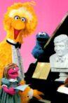 Sing! Sesame Street Remembers Joe Raposo and His Music Movie Streaming Online