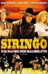 Siringo Movie Streaming Online