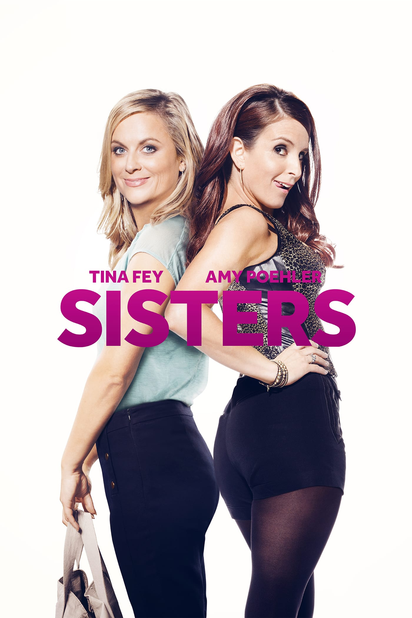 Sisters Movie Streaming Online