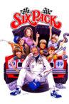 Six Pack Movie Streaming Online