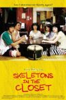 Skeletons in the Closet Movie Streaming Online