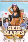 Skid Marks Movie Streaming Online