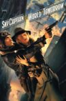 Sky Captain and the World of Tomorrow Movie Streaming Online
