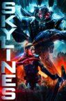 Skylines Movie Streaming Online