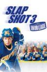 Slap Shot 3: The Junior League Movie Streaming Online
