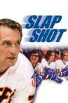 Slap Shot Movie Streaming Online