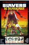 Slavers Movie Streaming Online