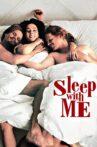 Sleep with Me Movie Streaming Online