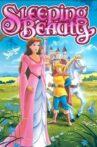 Sleeping Beauty Movie Streaming Online