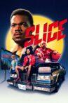 Slice Movie Streaming Online