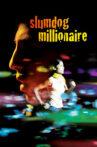 Slumdog Millionaire Movie Streaming Online