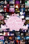 SM Town Live World Tour III Live in Tokyo Movie Streaming Online