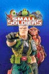 Small Soldiers Movie Streaming Online