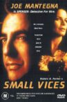 Small Vices Movie Streaming Online