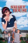 Smart House Movie Streaming Online