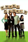 Smart People Movie Streaming Online