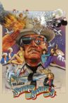 Smokey and the Bandit Part 3 Movie Streaming Online