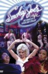 Smokey Joe's Cafe: The Songs of Leiber and Stoller Movie Streaming Online