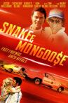 Snake & Mongoose Movie Streaming Online