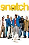 Snatch Movie Streaming Online