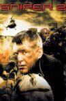 Sniper 2 Movie Streaming Online