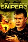 Sniper 3 Movie Streaming Online