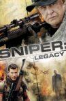 Sniper: Legacy Movie Streaming Online