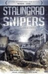 Sniper: Weapons of Retaliation Movie Streaming Online