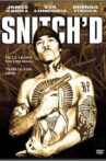 Snitch'd Movie Streaming Online