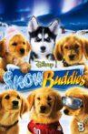 Snow Buddies Movie Streaming Online