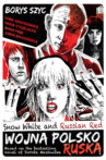 Snow White and Russian Red Movie Streaming Online