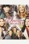 Snow Wonder Movie Streaming Online