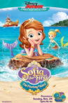 Sofia the First: The Floating Palace Movie Streaming Online