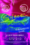 Solace Movie Streaming Online