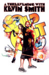 Sold Out: A Threevening with Kevin Smith Movie Streaming Online
