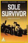 Sole Survivor Movie Streaming Online