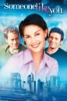 Someone Like You... Movie Streaming Online