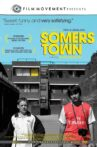 Somers Town Movie Streaming Online