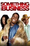 Something Like A Business Movie Streaming Online