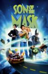 Son of the Mask Movie Streaming Online