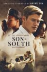 Son of the South Movie Streaming Online