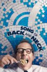 Song of Back and Neck Movie Streaming Online