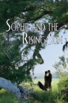 Sophie and the Rising Sun Movie Streaming Online