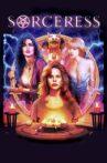Sorceress Movie Streaming Online