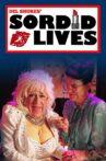 Sordid Lives Movie Streaming Online