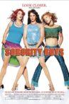 Sorority Boys Movie Streaming Online