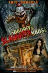 Sorority Slaughterhouse Movie Streaming Online