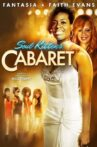Soul Kittens Cabaret Movie Streaming Online